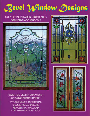 Bevel Window Designs