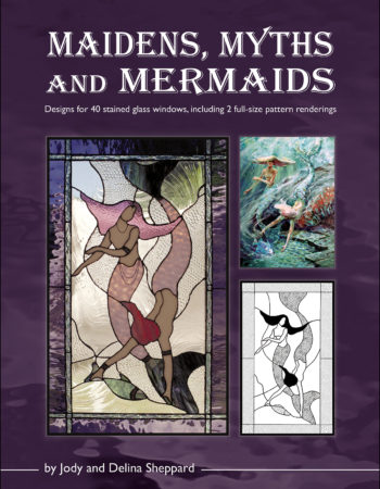 Maidens Myths & Mermaids