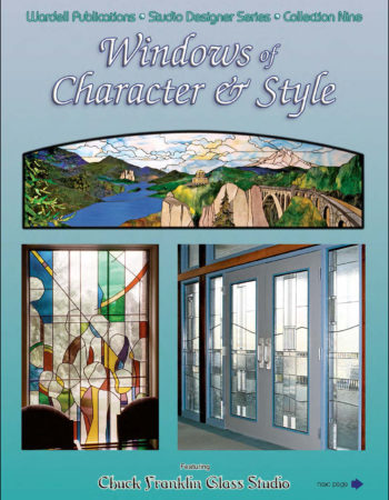 Windows of Character & Style