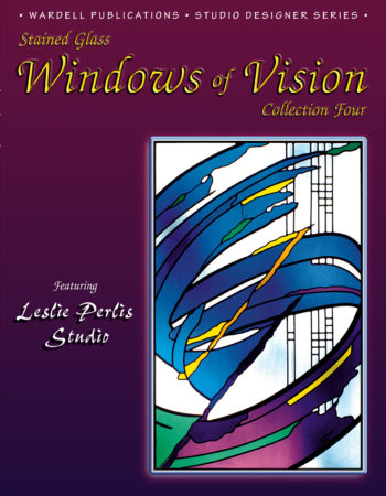 Windows of Vision